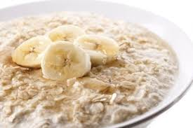 weight watchers to cook oatmeal