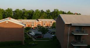 Perry Hall Apartments - 72 Reviews | Baltimore, MD Apartments for ...