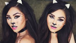 mac o kitty makeup tutorial saubhaya