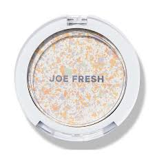 cosmetics joefresh
