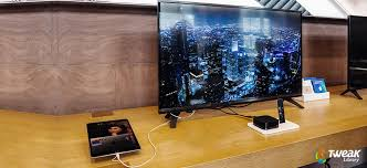 screen mirroring from iphone ipad to tv