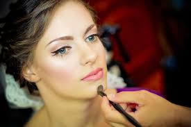 wedding makeup looks best ideas and