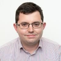 Jack Arnold - Package Engineer - Sir Robert McAlpine | LinkedIn