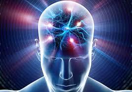 Síndromes neurológicos transitorios - Artículos - IntraMed