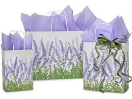 paper gift bags bulk uk confederated