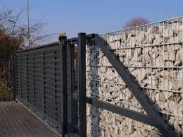 5 Types Of Sensors That Can Make An Automatic Gate Open Superior Gate Services