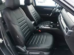 eco leather car seat covers for mazda