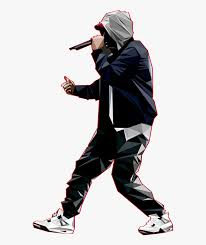 png hip hop wallpaper phone