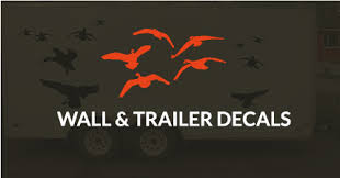Waterfowldecals 1000 S Of Outdoor Images And Cut Vinyl Graphics