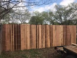 Japanese Cedar 6in Pickets Double K Fencing Facebook