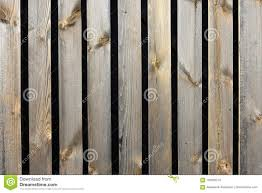 Background Texture Old Wooden Fence Of Boards Stock Image Image Of Contrast Abstract 120959733