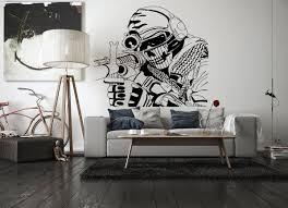 Vinyl Wall Decals Home Decor Ideas Home Inspirations