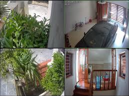 Phanmemquanlybanhanglaocai: Lắp đặt camera giám sát giá rẻ tại Lào Cai