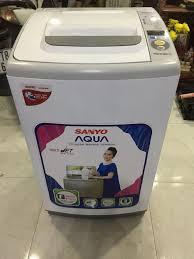 bán máy giặt - chodocu.com
