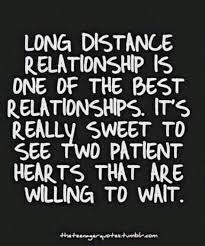 boyfriend quotes home facebook