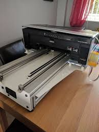 epson stylus photo r2000 dtg printer