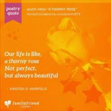 puisi pendek tentang kehidupan alam cinta persahabatan dan
