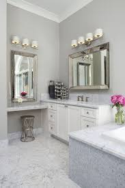 bath vanities bathroom contemporary