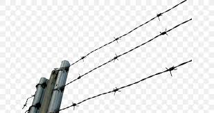 Barbed Wire Chain Link Fencing Clip Art Png 650x432px Barbed Wire Barbed Tape Chainlink Fencing Chicken