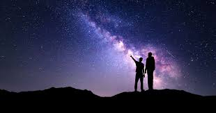 awesome love quotes about stars in the sky best popular quotes