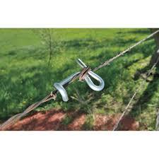 Jake S Wire Tighteners Handle Gempler S