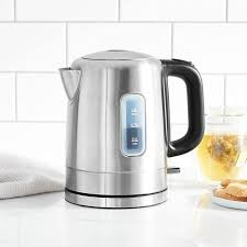13 best electric kettles 2020 the