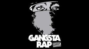 74 gangster wallpapers on wallpaperplay