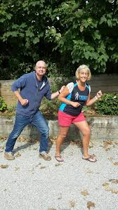 Helston Fishermen's Mission shop manager Melinda King to take on ...