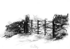 Old Gate Seanbriggs