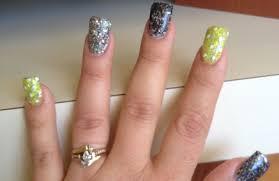 crystal nail spa 80 eagle rock way