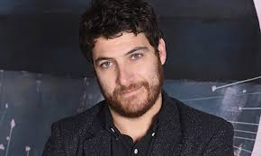 Adam Pally on fatherhood, being funny and his new show 'Making ...