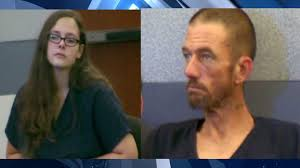 Cassie Smith appears in court, Joshua Oxford is a no show