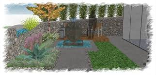4 contemporary front yard australia