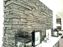 rock wall panels bonellibsd co