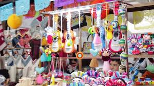 Identidad y cultura, más viva que nunca en la villa artesanal de la Feria  de Puebla 2019   CulturArte Producciones