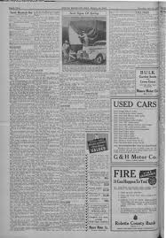 Turtle Mountain Star April 25, 1940: Page 2