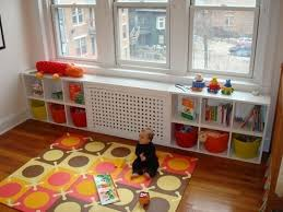 Kids Room Kid Room Decor Kids Room Heater Cover