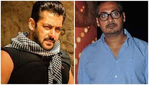 Dabangg director Abhinav Kashyap reveals Salman Khan disrupted his ...