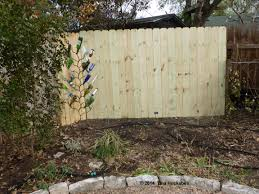 How To Build Wood Lattice Fence Free Download Aniline Dyes For Wood Gifted42cvur0
