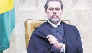"""Brasil: allanamientos contra """"fake news"""" que vinculan al ..."""