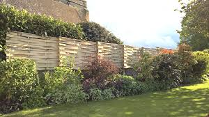 Welcome To Chart Fencing And Sheds Chart Fencing