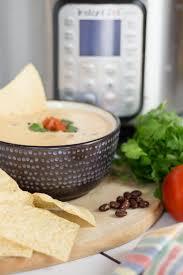 queso dip recipe devour dinner