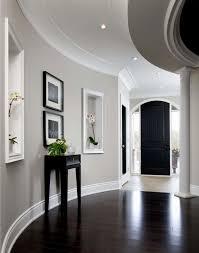 lovable dark hardwood floors