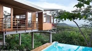 construire sa maison sur un terrain en