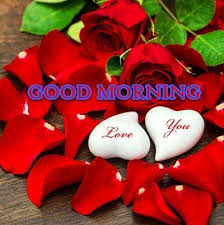 good morning flowers images free