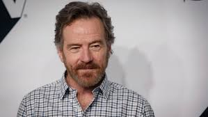 Bryan Cranston Reflects on Early Rejection, 'Breaking Bad' - Variety