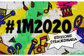 Primo Maggio 2020, un Concertone speciale ai tempi del Coronavirus ...