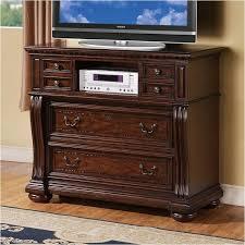 1751 66 flexsteel wynwood furniture