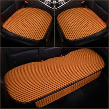 car seat cover auto seat covers