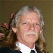 Jerry Walters Obituary - Visitation & Funeral Information